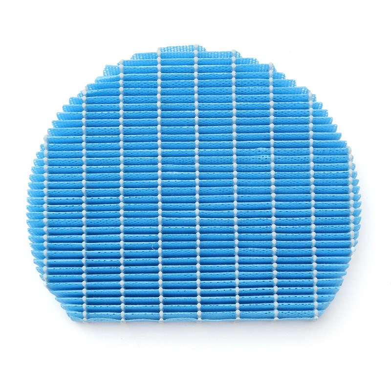 Applicable Sharp Air Humidifier Parts FZ-Y80MF FZ-GB90ZK KC-A40 KC-A50 KC-A70 KC-Y45 KC-Y65 KC-Y80 KC-Z40 KC-Z45 KC-Z65 KC-Z80 kc 840eb page 9