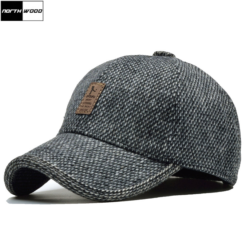 Snapback gorra de béisbol hombres papá blanco sombrero Lona de Hip Hop  gorros mujeres Plain verano 191e2952c96