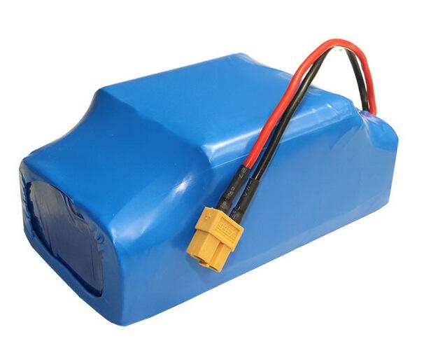 Wheel balance battery (6)