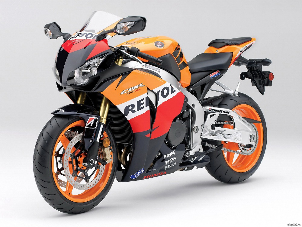 Online Get Cheap Super Sports Bikes Aliexpresscom  Alibaba Group