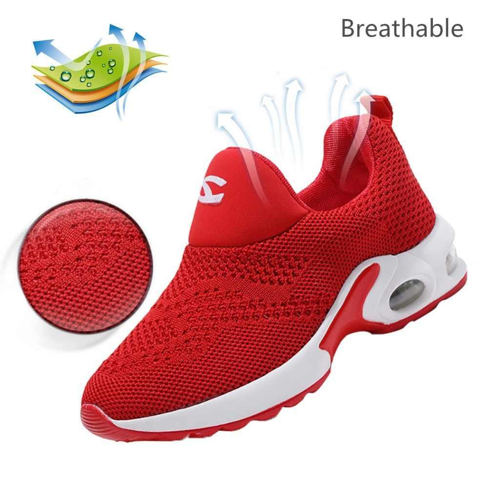 Kids Sport Shoes for Boys Girls Sneaker
