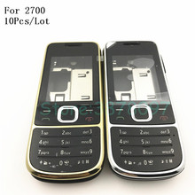 the best attitude 5116e 2bfaa Buy nokia 2700 and get free shipping on AliExpress.com