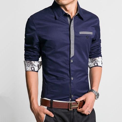 mens dress jeans denim bbg clothing