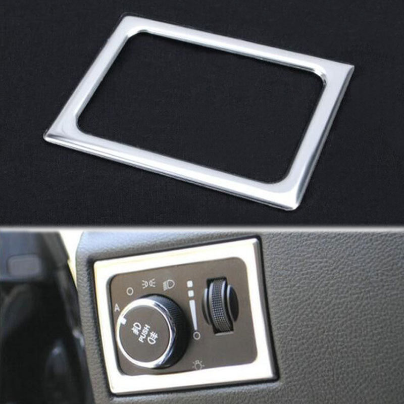for jeep grand cherokee 2011 2016 front headlight lamp. Black Bedroom Furniture Sets. Home Design Ideas