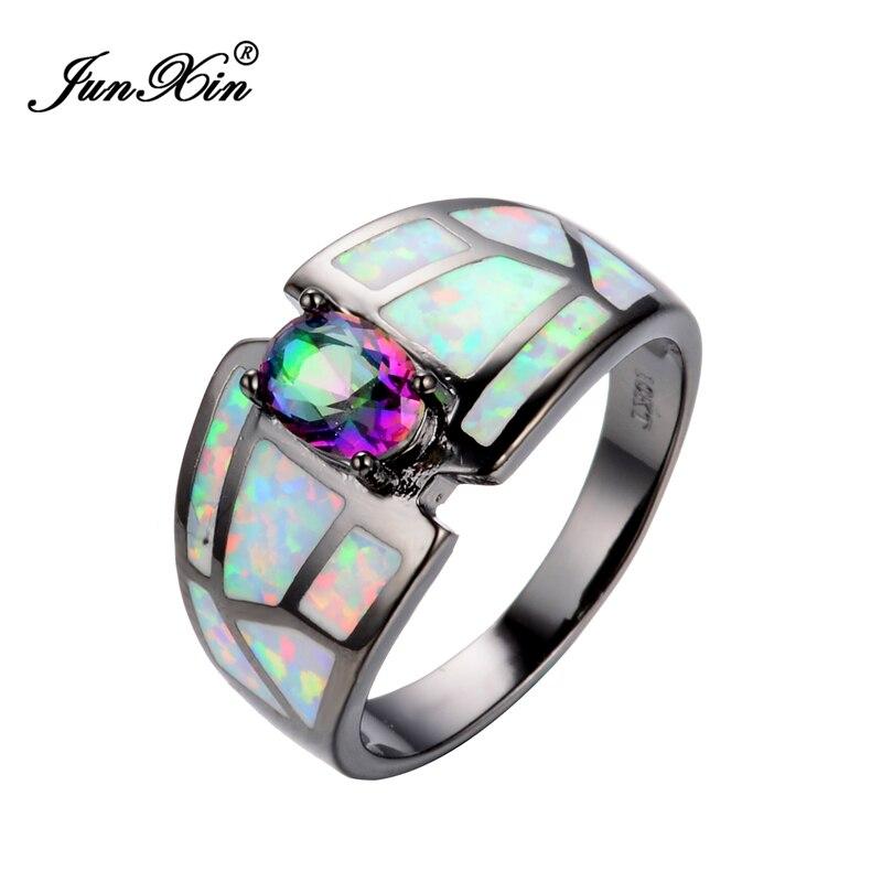 get cheap rainbow opal aliexpress alibaba