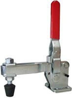 цена на New Hand Tool Toggle Clamp 12265