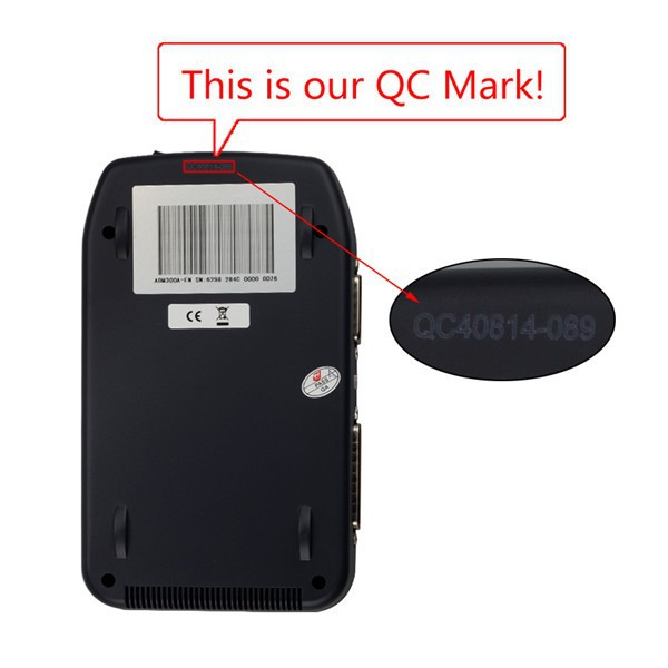 adm-300a-digital-master-ecu-programmer-qc-mark