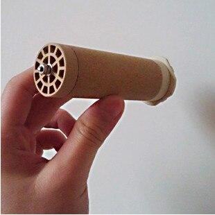 Rayma márkájú fűtőelem a TYP33A2 230V 3300W fűtőtesthez. - Hegesztő felszerelések - Fénykép 5