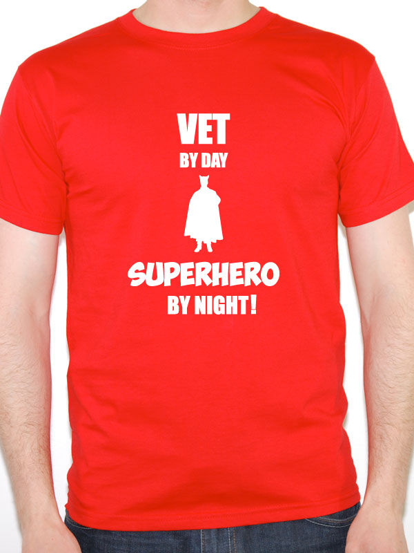 Popular Quirky T Shirts-Buy Cheap Quirky T Shirts lots from China ...