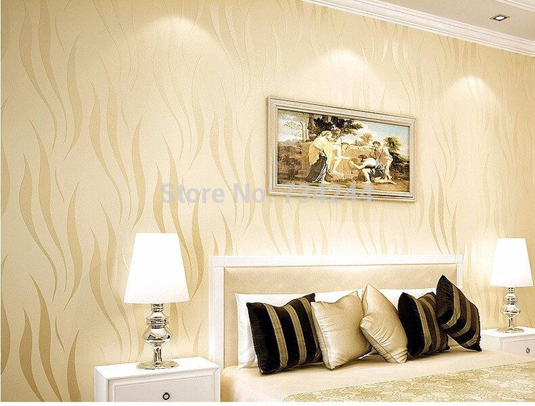 Nowoczesny luksus 3D tapety pasków tapeta papel de parede adamaszku papieru dla salon sypialnia TV kanapa tle ściany R178 7