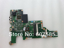 For HP 635 E-450 Laptop Motherboard Mainboard 661340-001 AMD integrated 35 days warranty