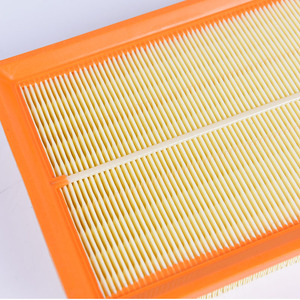 Image 5 - Air Filter Fit For BYD G6 1.5T DCT Model 2011 2012 2013 2014 Year 1Pcs Car Air Filter Accessories Oem: EGJ 1109411