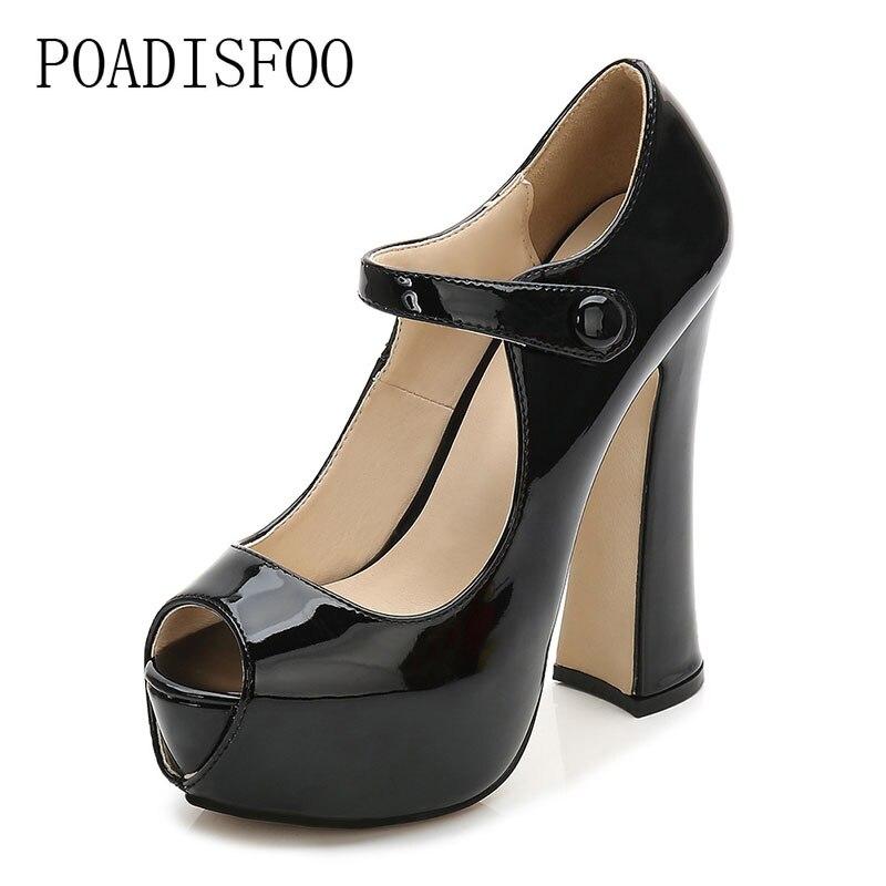 80f57683b526c3 Großhandel 4cm heels Gallery - Billig kaufen 4cm heels Partien bei  Aliexpress.com