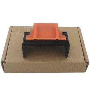 Печатающая головка QY6-0073 для Canon iP3600 iP3680 MP540 MP560 MP568 MP620 MX860 MX868 MX870 MX878 MG5140 MG5180