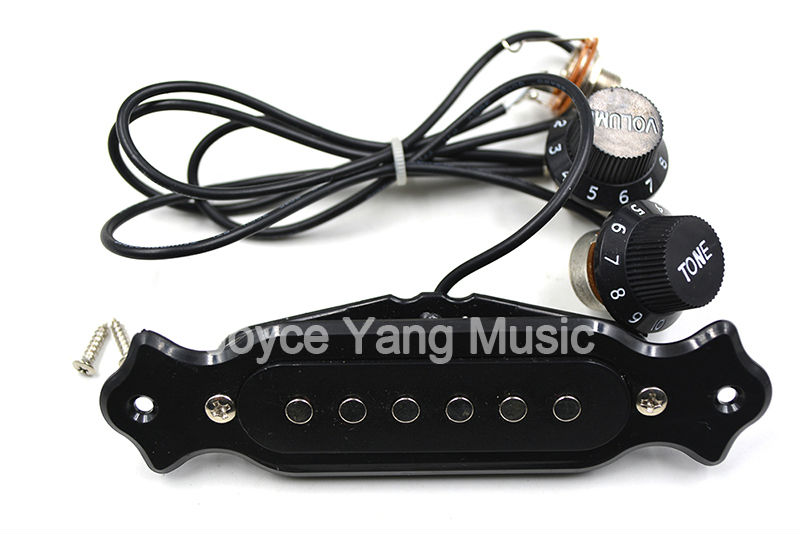 Compare Prices on Wire for Guitar Pickups- Online Shopping/Buy Low ...