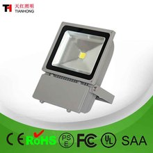 100W LED flood light Outdoor Garden Floodlight Spot Light Lamp Cold White/Warm White