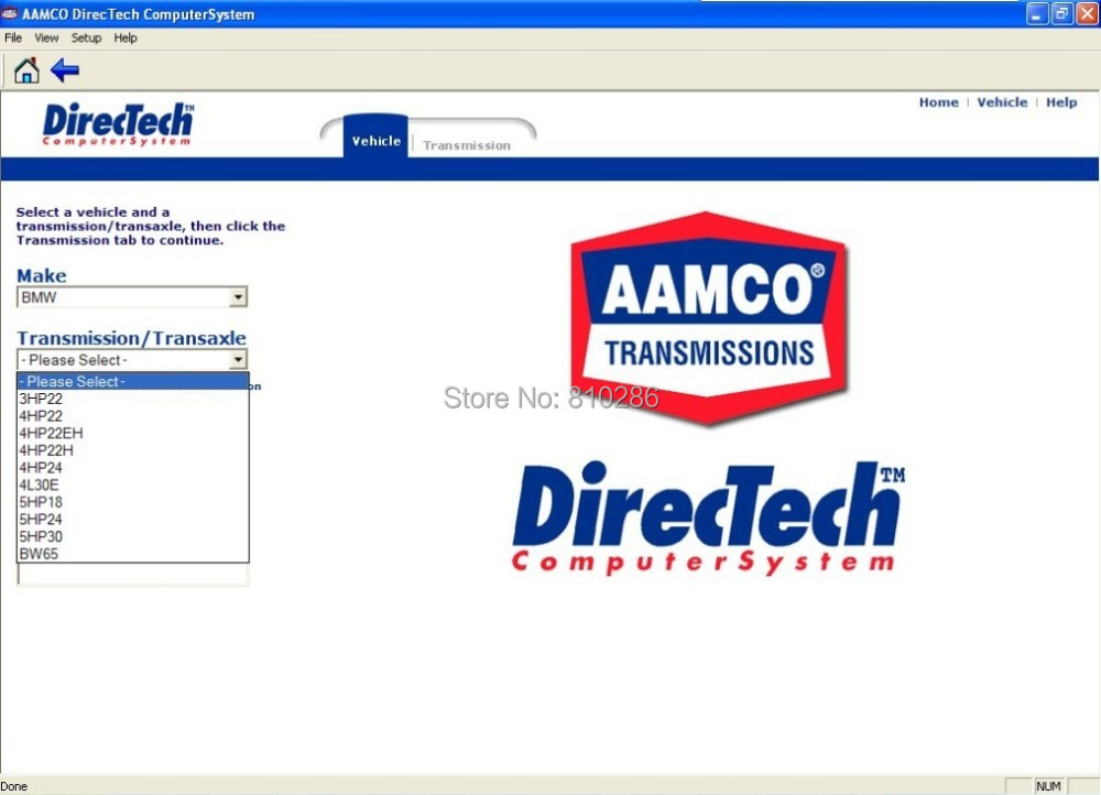Newest Mitchell On Demand 5 Transmission service repair manuals oil circuit diagrams wiring diagrams diagnostics auto diagrams mitchell wiring diagrams just in case anyone was directechs wiring diagrams at mifinder.co