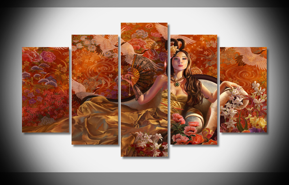 7388 fantasy classic beauty Poster Framed Gallery wrap art print home wall decor Gift wall picture  Already to hang digital prin7388 fantasy classic beauty Poster Framed Gallery wrap art print home wall decor Gift wall picture  Already to hang digital prin