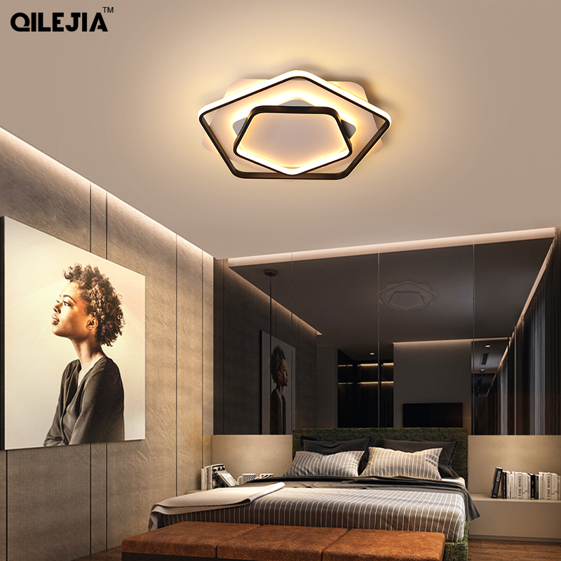 NEW Modern LED Chandeliers For Living Room Bbedroom Dining room Fixture Chandelier Ceiling lamp Dimming home lighting luminariasNEW Modern LED Chandeliers For Living Room Bbedroom Dining room Fixture Chandelier Ceiling lamp Dimming home lighting luminarias