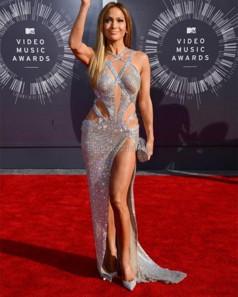 Popular Jennifer Lopez Hot-Buy Cheap Jennifer Lopez Hot lots from China Jennifer Lopez Hot ...