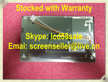 best price and quality original  LQ070Y5DR04   industrial LCD Display