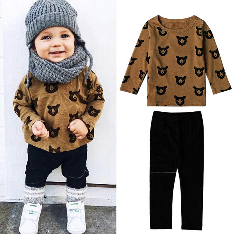 newborn little Kids boys clothes set Baby boy clothes fashion toddler baby clothing,toddler baby set Age 0-2 year DS26 lego jurassic world isla nublar