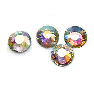 1000x Sparking 2 3mm 14 Facets Resin Rhinestone Gem Flat Back Crystal AB  Beads Wedding Cards Nails Phone Decor DIY Beading Kits-in Rhinestones from  Home ... 7d43f976ce1b