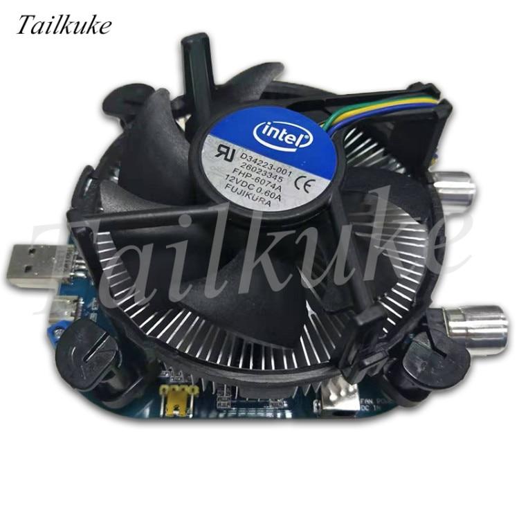 Frais d'expédition WEB-UL003 haute puissance 100W charge électronique à courant Constant réglable