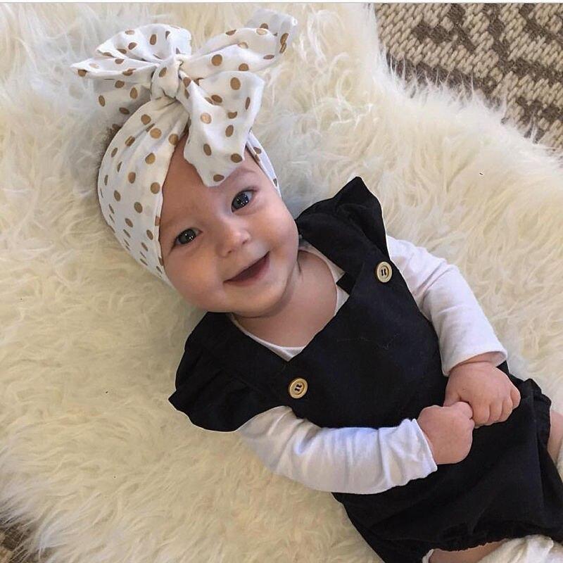 1a04a328ce5929 Pasgeboren peuter baby baby meisje kleding bodysuit outfits leuke meisjes  clothing baby groeien bodysuits 0 24 m in Pasgeboren peuter baby baby  meisje ...