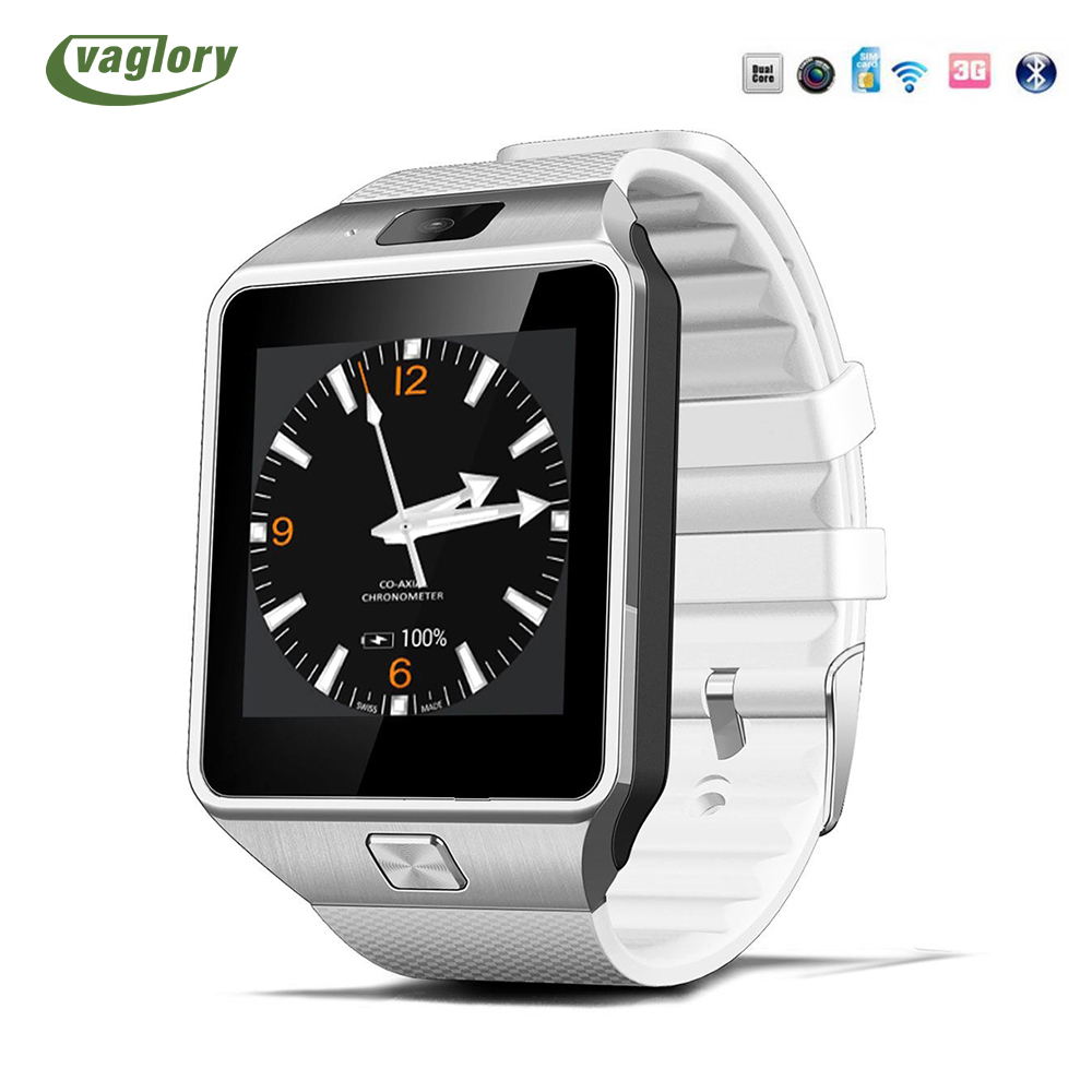 3G WIFI QW09 Android Smart Watch 512MB/4GB Bluetooth 4.0 Real-Pedometer SIM Card Call Anti-lost Smartwatch wireless service call bell system popular in restaurant ce passed 433 92mhz full equipment watch pager 1 watch 7 call button