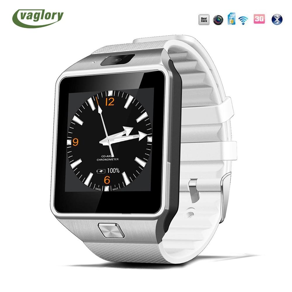 3G WIFI QW09 Android Smart Watch 512MB/4GB Bluetooth 4.0 Real-Pedometer SIM Card Call Anti-lost Smartwatch slimy 3g wifi gs11s android smart watch 512mb 8gb bluetooth 4 0 real pedometer sim card call anti lost smartwatch pk dz09 gt08