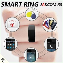 Jakcom Smart Ring R3 Hot Sale In Accessories As For Samsung Gear S Mi Band 2 Leather For Arduino Due