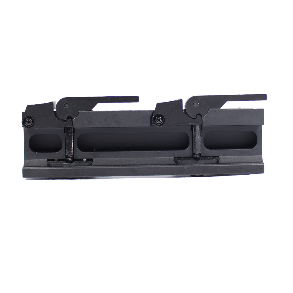 Hunting Rifle Scope Mount 25.4mm 30mm 20mm
