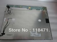 Gốc A + Lớp HSD190MEN3 A00 HSD190MEN3-A00 19 inch Panel LCD cho HannStar 1280 RGB * 1024 SXGA