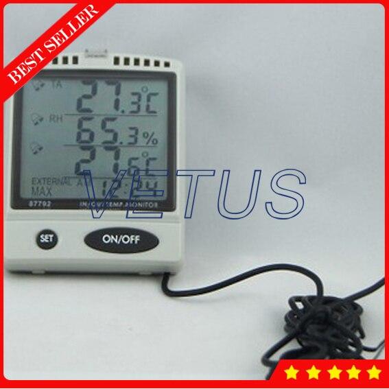 AZ87797 Room temperature measurement instruments