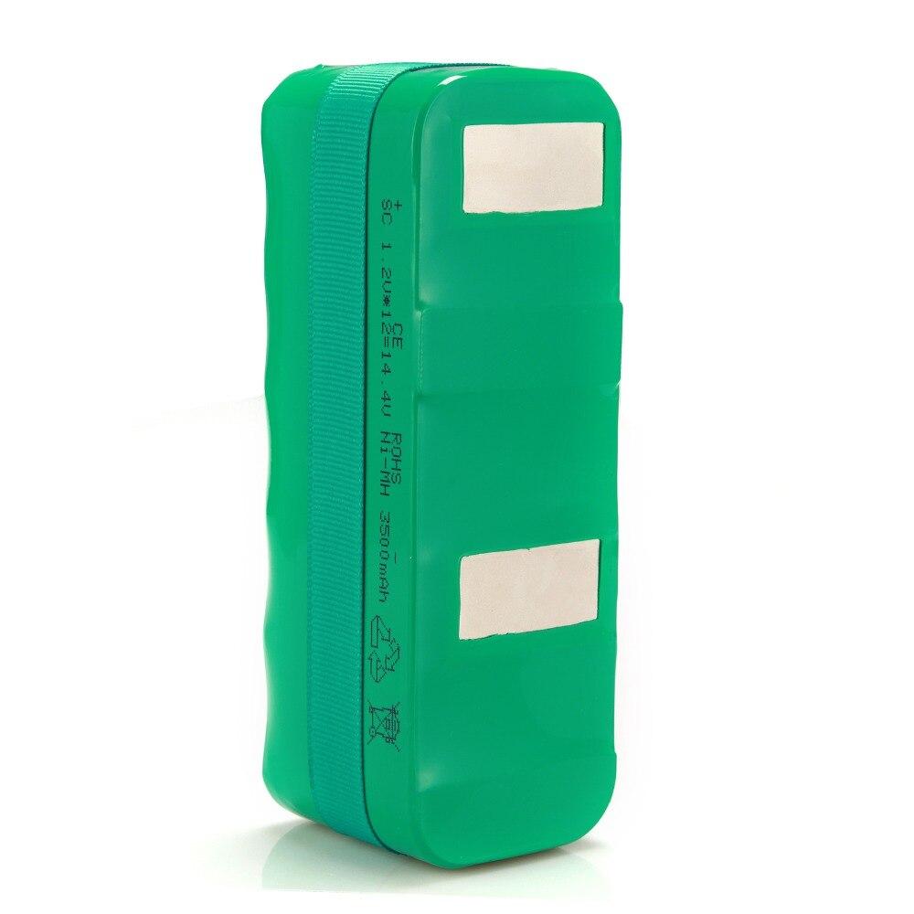 Armazenamento de Baterias bateria para x1 x2 x3l Tamanho : 133*44*44mm