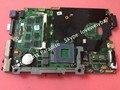 Para asus k50ij rev 2.1 rev 2.3 laptop motherboard mainboard