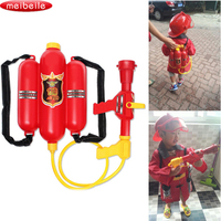 2016 New Baby Water Gun Toys Summer Outdoor Game Shooting Kids Toys Water Play Games Toys
