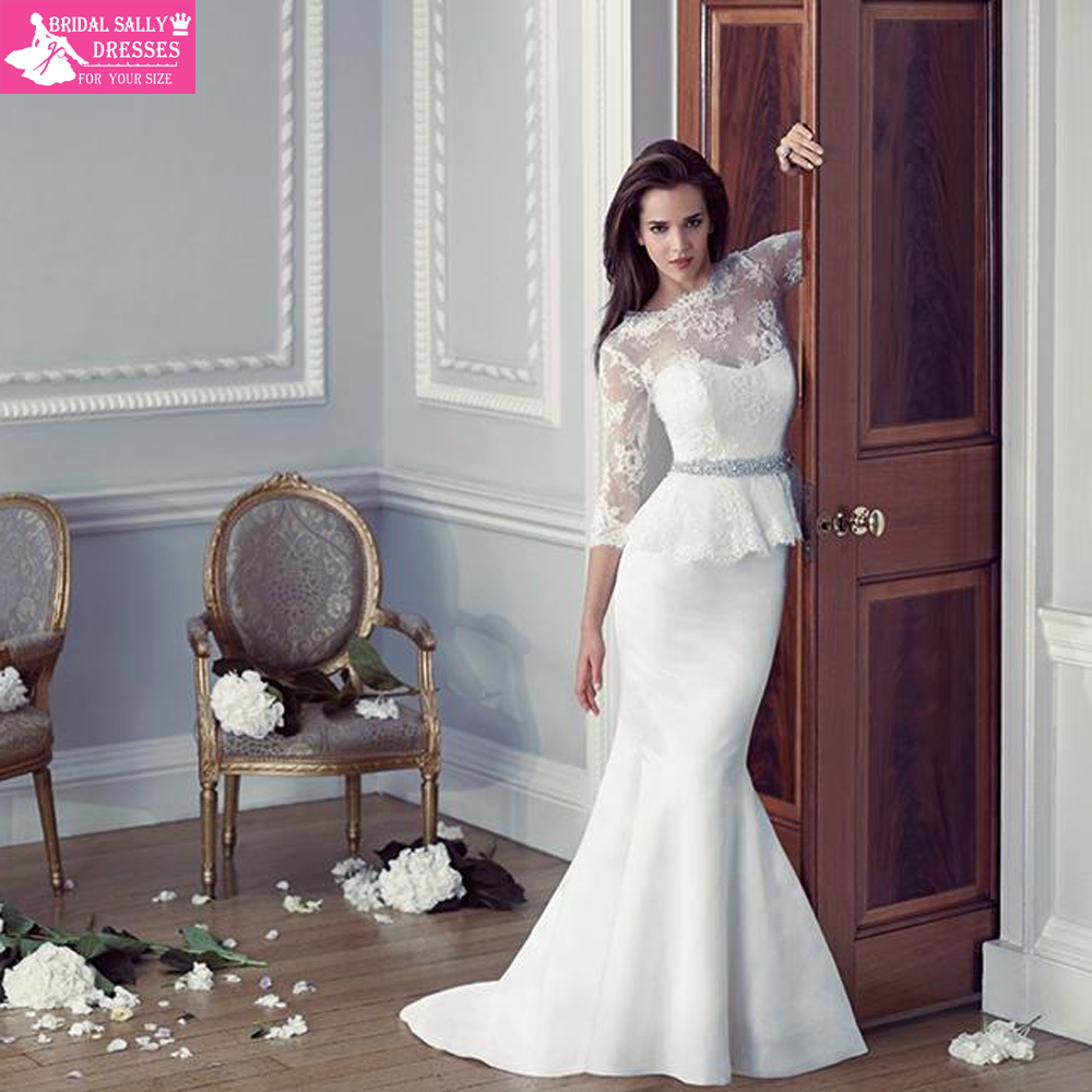 Wedding Dress Sites Online