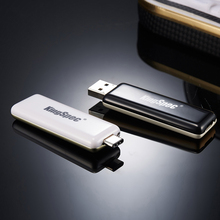 USB 3,0, 32 ГБ, 64 ГБ, Тип C, USB 3,0, двойной интерфейс, флеш-накопитель, 32 ГБ, 64 ГБ, USB 3,0, металлическая мини-ручка, флешка, карта памяти
