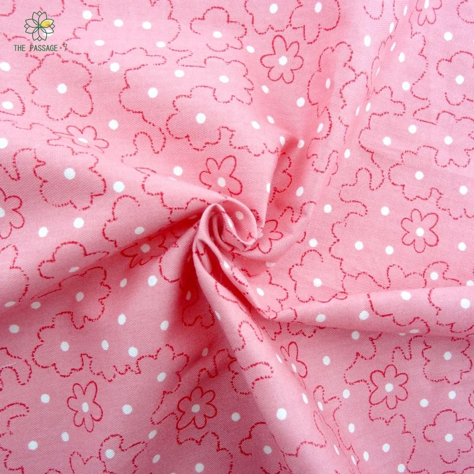 выкройки мешочков из ткани