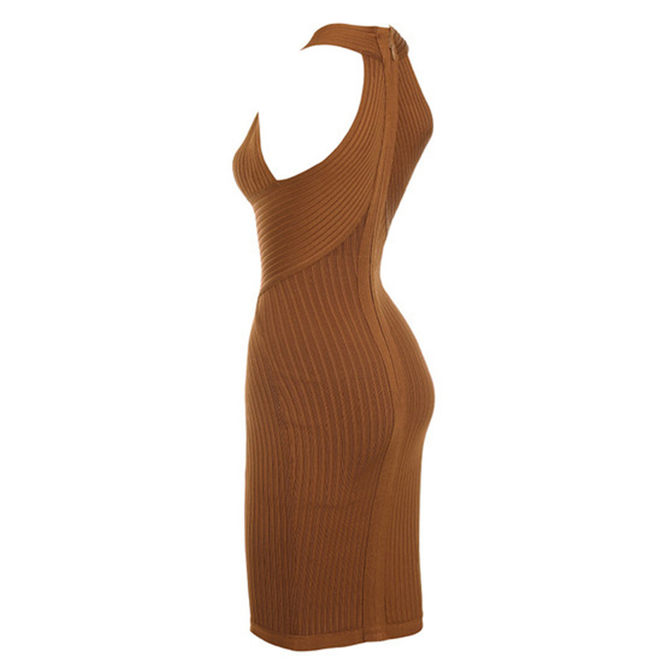 seamyla-sexy-sleeveless-women-bodycon-bandage-dress-4
