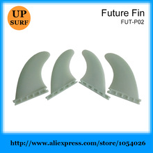Plafonul Surfboard Plăci Future Surf Quad Pins