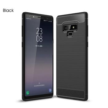 Galaxy Note 9 Case Ultra Slim Thin Heavy Duty Protection
