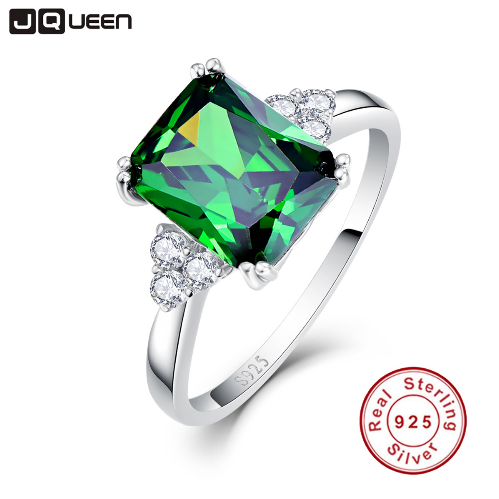 Online Buy Wholesale emerald rings from China emerald rings