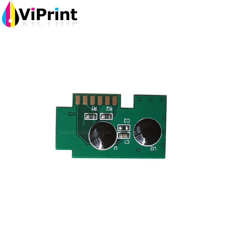 Worldwide delivery toner reset chip xerox phaser 3020 in