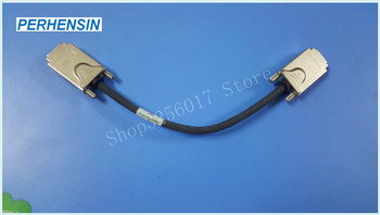 Genuine laptop FOR DELL FOR CABLE P1410TL00200-1