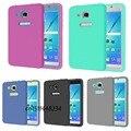 Новое объявление роскошь Планшет ударопрочный чехол Для Samsung Galaxy Tab A a6 7.0 T280 T285 ребенок мода Назад случаи + Стилус
