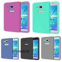 Nueva oferta de lujo de la tableta a prueba de golpes cubierta del caso para samsung galaxy tab a a6 7.0 t280 t285 niño moda contraportada casos + stylus