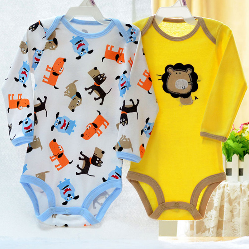 5pcslot-New-2017-Spring-Autumn-Baby-Boy-Clothes-Long-Sleeved-Cartoon-Bodysuit-Newborn-Baby-Girl-Kids-Overalls-Infant-Jumpsuit-4